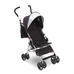J is For Jeep Northstar Stroller