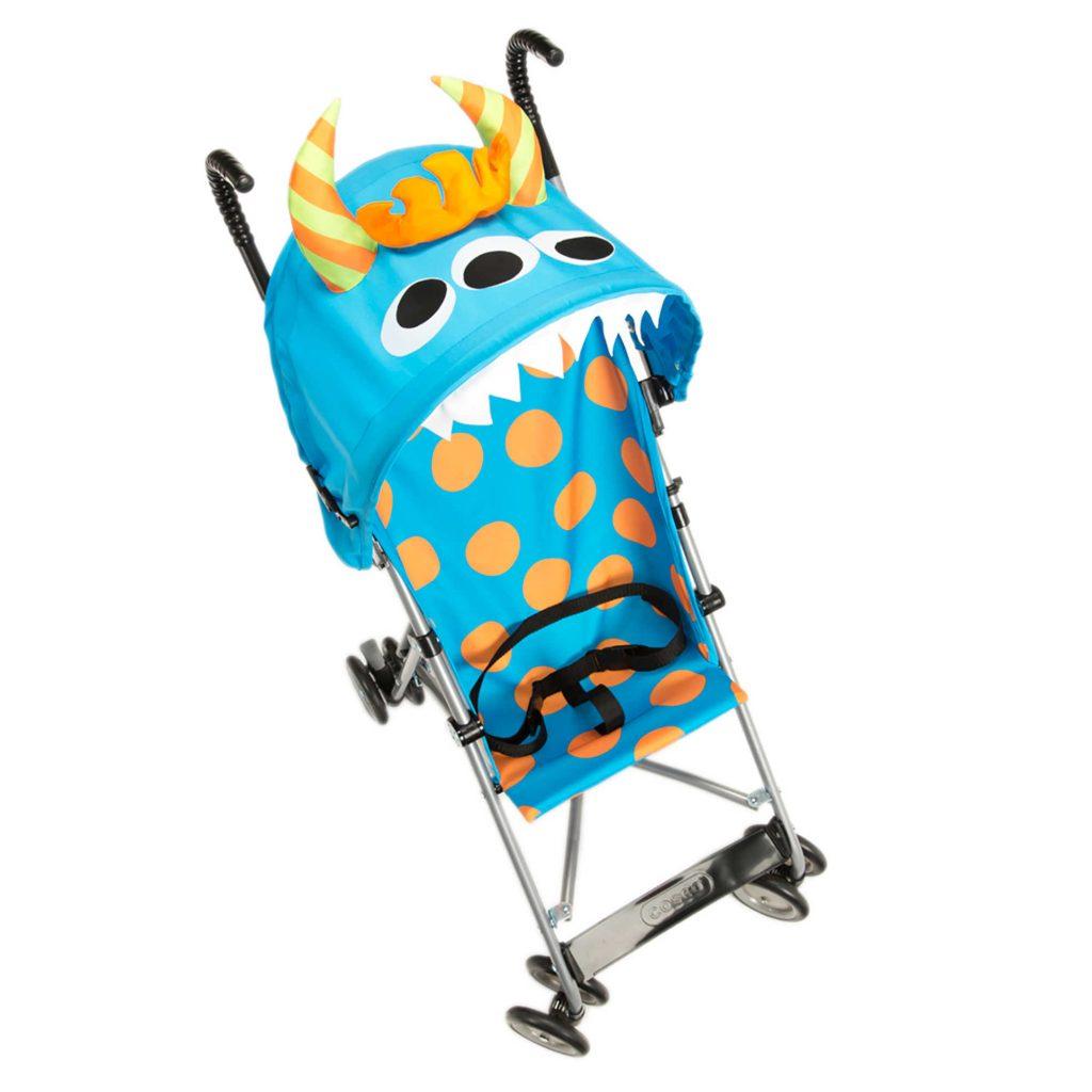 Disney Baby Umbrella Stroller