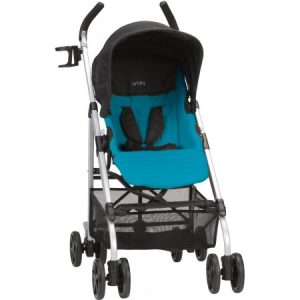 The Urbini Reversi Stroller
