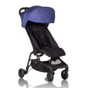 Mountain Buggy Nano