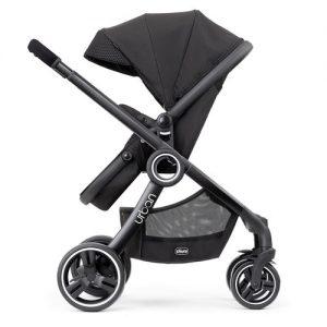 Chicco Urban 6-1 Stroller