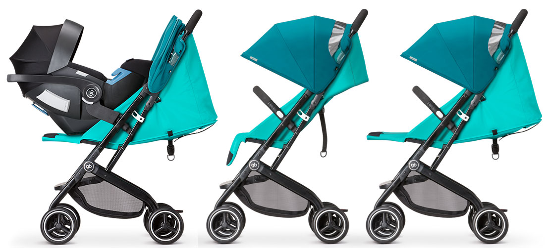 Mothercare Pushchairs besides Happy Baby Driving Toy Car likewise Stroller In A Purse In Two Seconds besides Car Seat Cover Airplane Elegant Malindo Air Customer Reviews as well B002SMZS32. on airplane car seat stroller
