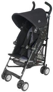 maclaren triumph lightweight stroller