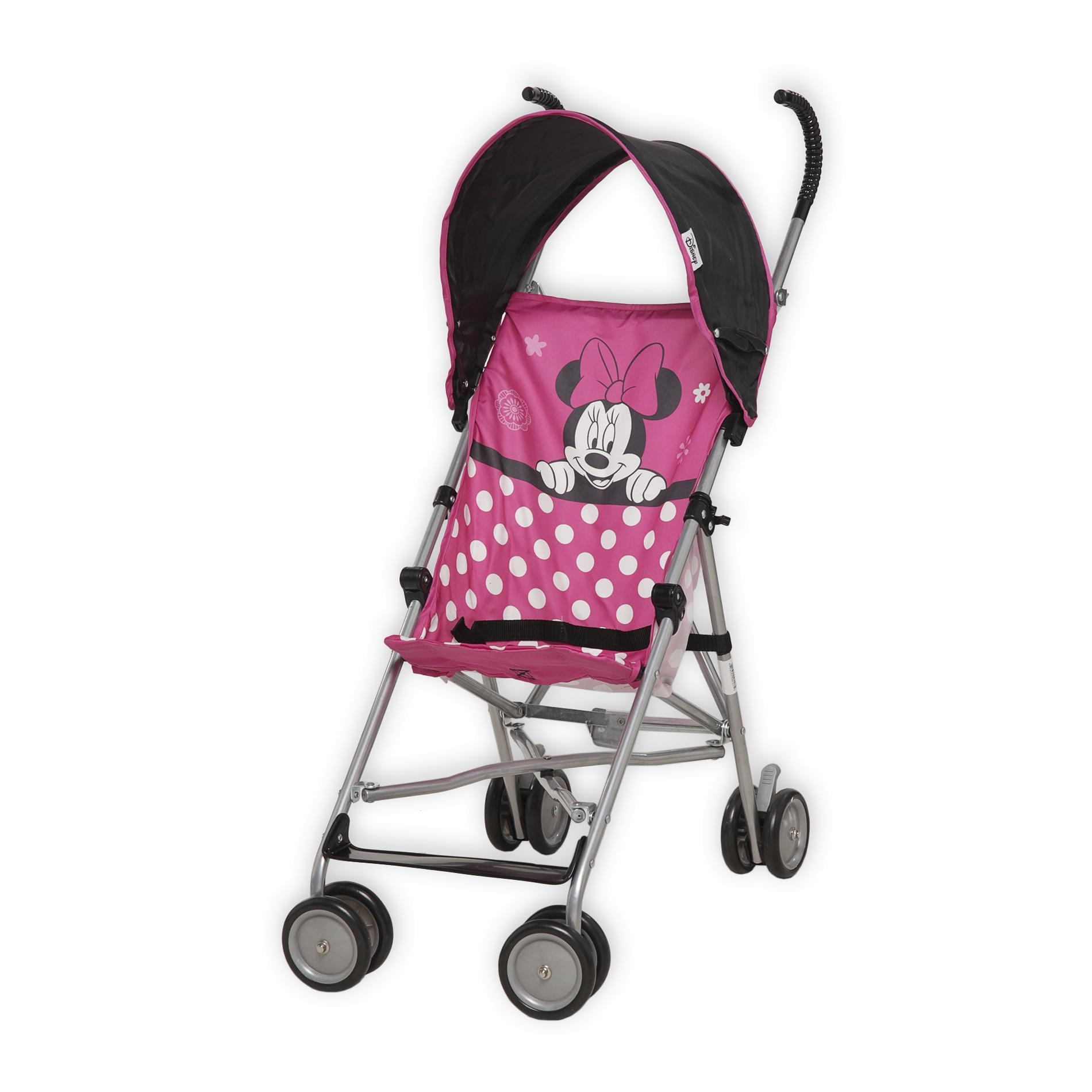 Disney Baby Umbrella Stroller