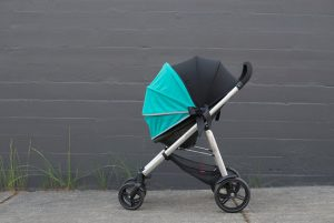 ... stroller around the city can expose your baby to the sun. On long or short days out the sunu0027s rays can be harmful. Having a stroller with a sun canopy ... & Best City Strollers for Urban Families - Recommended Stroller