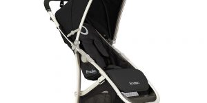 Baby Home Emotion Stroller