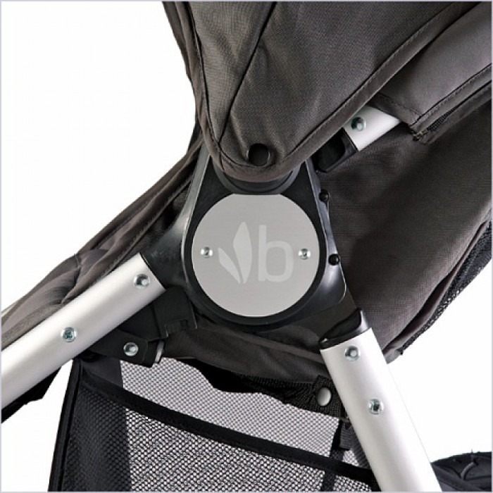Bumbleride Speed Jogging Stroller