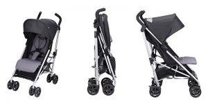 umbrella baby strollers