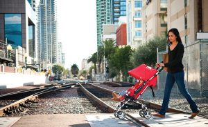umbrella strollers for toddlers